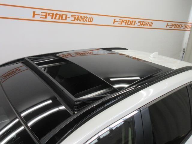 「トヨタ」「RAV4」「SUV・クロカン」「和歌山県」の中古車15