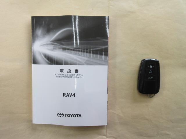 「トヨタ」「RAV4」「SUV・クロカン」「和歌山県」の中古車17
