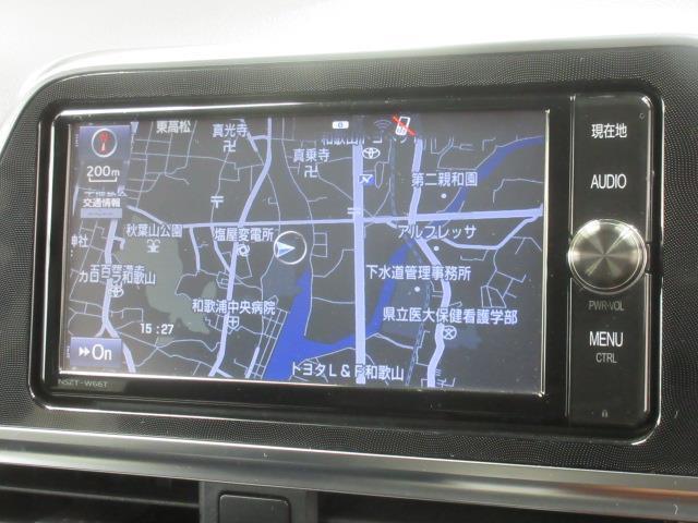 「トヨタ」「シエンタ」「ミニバン・ワンボックス」「和歌山県」の中古車12