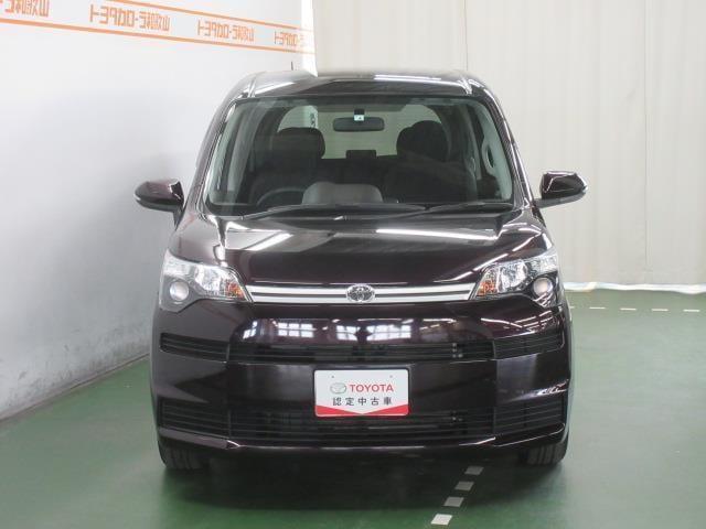 「トヨタ」「スペイド」「ミニバン・ワンボックス」「和歌山県」の中古車2