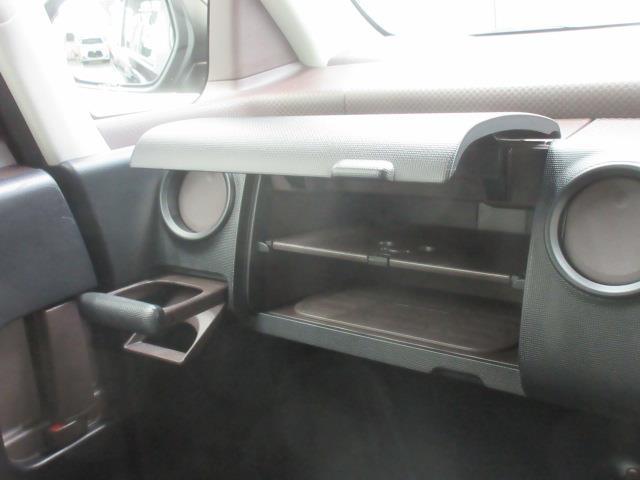 「トヨタ」「スペイド」「ミニバン・ワンボックス」「和歌山県」の中古車14