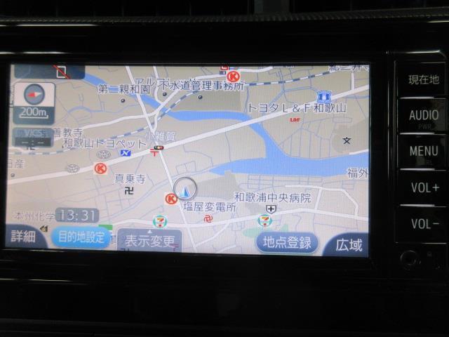 「トヨタ」「アクア」「コンパクトカー」「和歌山県」の中古車11