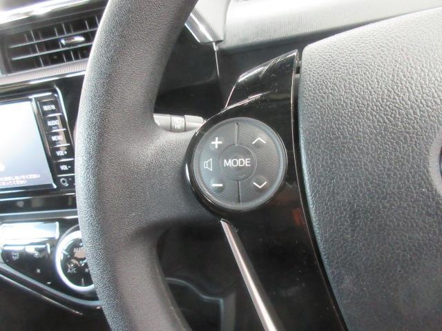 「トヨタ」「アクア」「コンパクトカー」「和歌山県」の中古車13