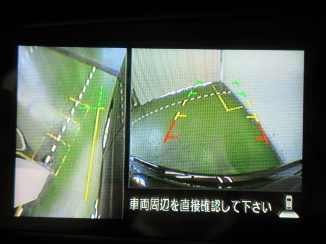 「日産」「デイズ」「コンパクトカー」「和歌山県」の中古車11