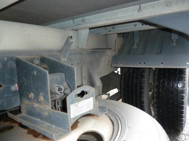 「その他」「キャンター」「トラック」「和歌山県」の中古車10