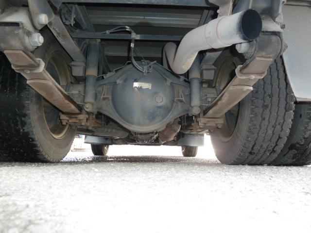 「その他」「キャンター」「トラック」「和歌山県」の中古車13