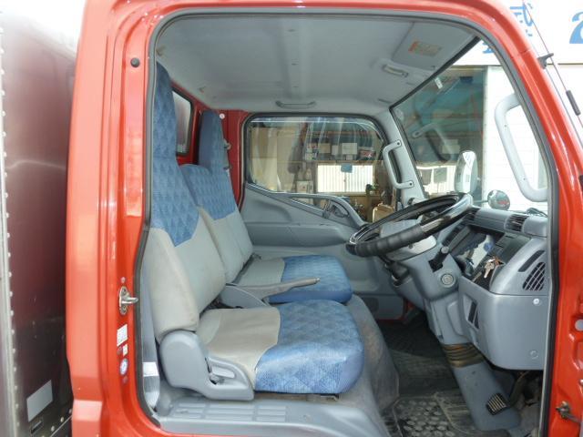 「その他」「キャンター」「トラック」「和歌山県」の中古車24