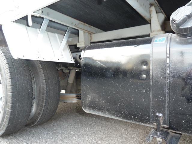 「日産」「アトラストラック」「トラック」「和歌山県」の中古車12