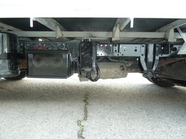 「日産」「アトラストラック」「トラック」「和歌山県」の中古車18