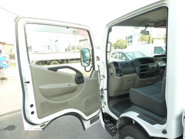 「日産」「アトラストラック」「トラック」「和歌山県」の中古車25