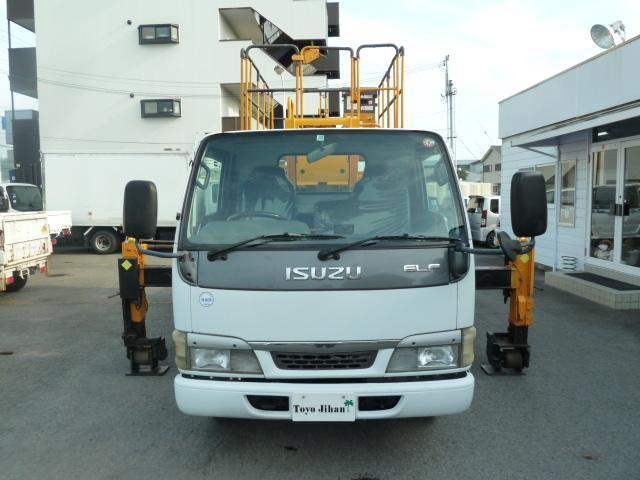 「その他」「エルフトラック」「トラック」「和歌山県」の中古車8