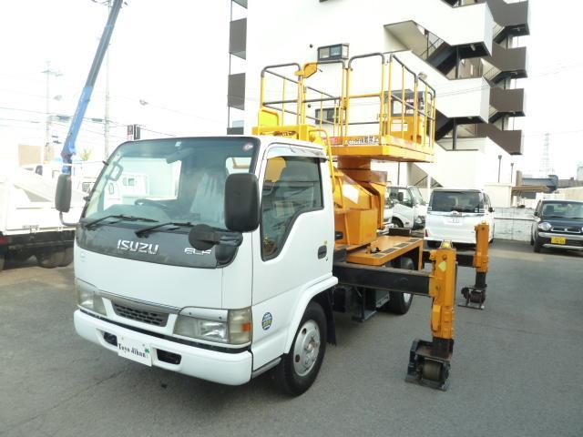 「その他」「エルフトラック」「トラック」「和歌山県」の中古車9