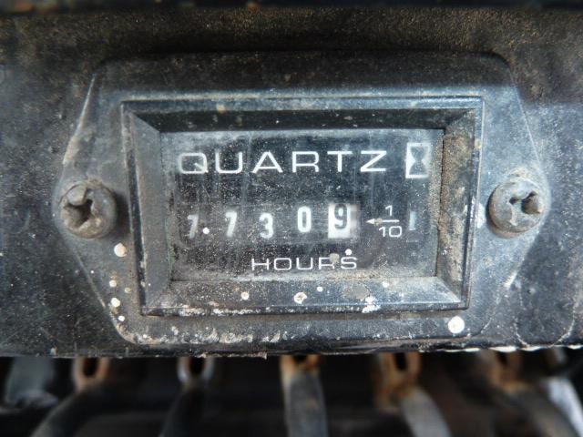 「その他」「エルフトラック」「トラック」「和歌山県」の中古車21