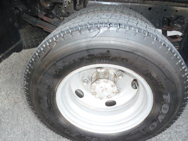 「その他」「エルフトラック」「トラック」「和歌山県」の中古車33