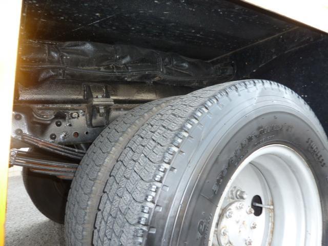 「その他」「エルフトラック」「トラック」「和歌山県」の中古車34