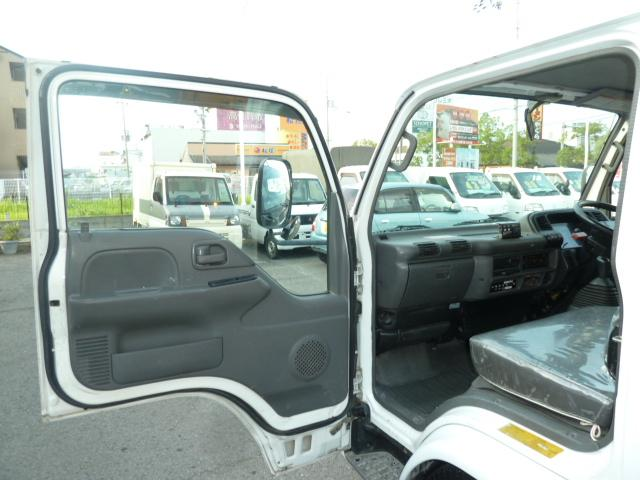 「その他」「エルフトラック」「トラック」「和歌山県」の中古車42