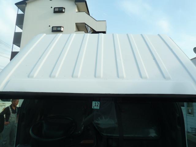 「その他」「エルフトラック」「トラック」「和歌山県」の中古車45