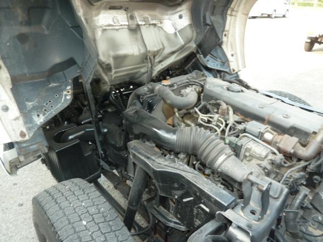 「その他」「エルフトラック」「トラック」「和歌山県」の中古車47