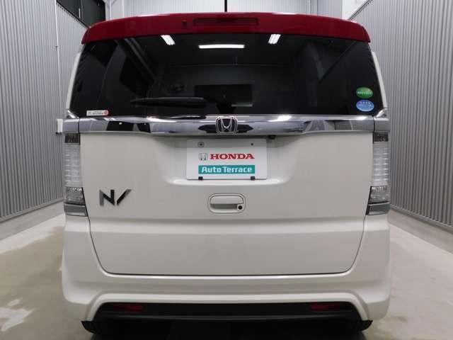 「ホンダ」「N-BOXスラッシュ」「コンパクトカー」「和歌山県」の中古車3