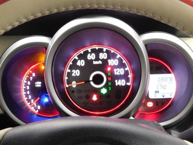 「ホンダ」「N-BOXスラッシュ」「コンパクトカー」「和歌山県」の中古車8