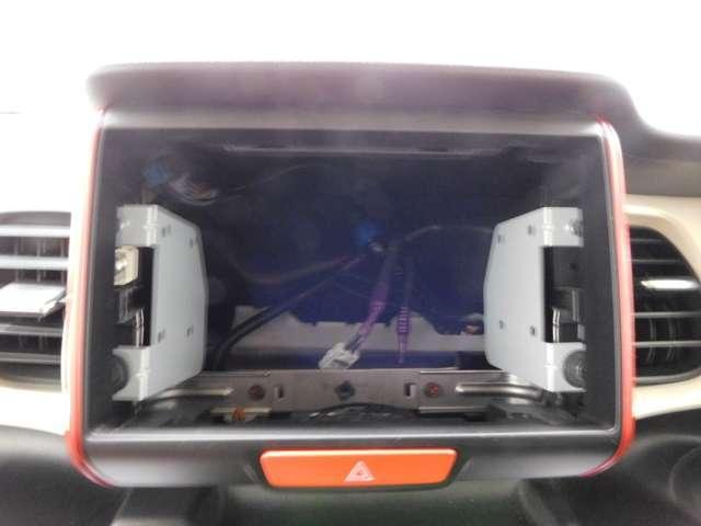 「ホンダ」「N-BOXスラッシュ」「コンパクトカー」「和歌山県」の中古車9