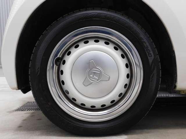 「ホンダ」「N-BOXスラッシュ」「コンパクトカー」「和歌山県」の中古車20