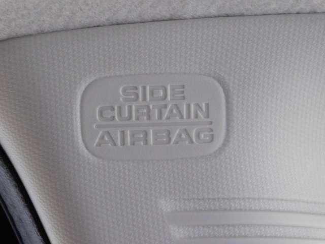 G・Lインテリアカラーパッケージ 自動衝突被害軽減ブレーキ装(7枚目)