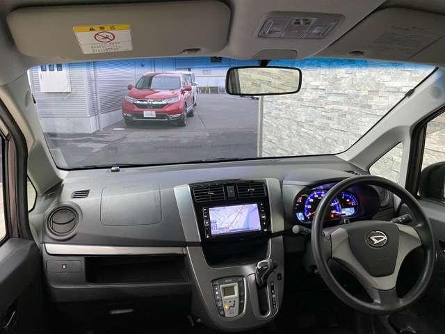 「ダイハツ」「ムーヴ」「コンパクトカー」「和歌山県」の中古車15