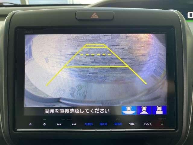 ハイブリッド・Gホンダセンシング 弊社下取車 衝突被害軽減ブレーキナビ(9枚目)