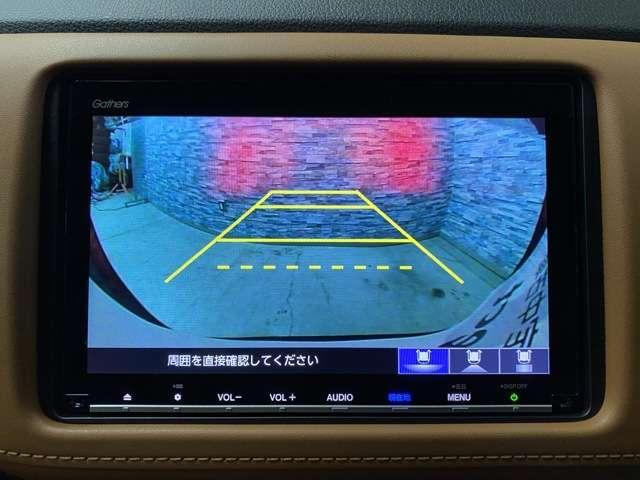 ハイブリッドZ・ホンダセンシング 弊社下取車 4WD 純正ナビ ドライブレコーダー(9枚目)