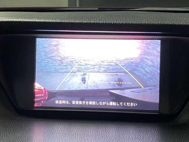 24TL HDDナビ リアカメラ ETC(8枚目)