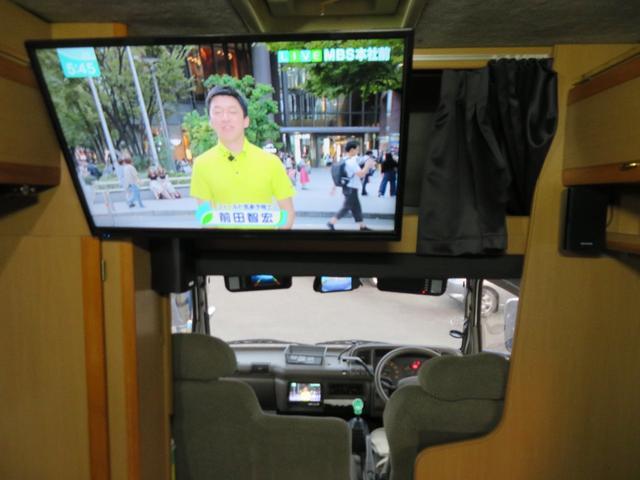 「その他」「エルフトラック」「トラック」「和歌山県」の中古車7