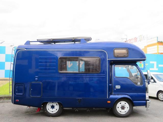「その他」「エルフトラック」「トラック」「和歌山県」の中古車11