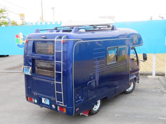 「その他」「エルフトラック」「トラック」「和歌山県」の中古車16
