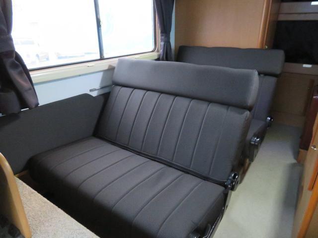 「その他」「エルフトラック」「トラック」「和歌山県」の中古車23