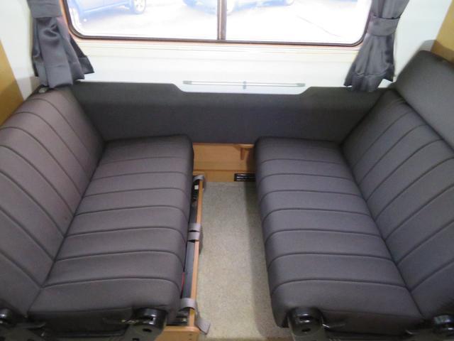 「その他」「エルフトラック」「トラック」「和歌山県」の中古車24