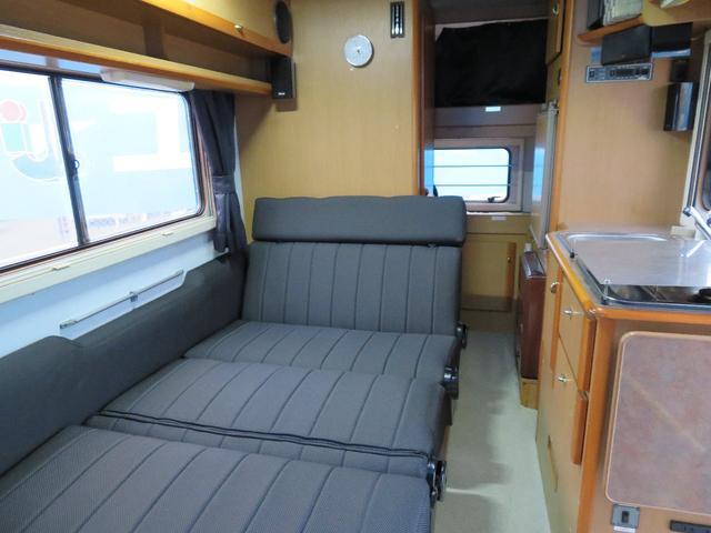 「その他」「エルフトラック」「トラック」「和歌山県」の中古車25