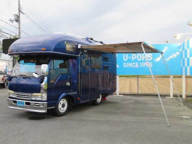 「その他」「エルフトラック」「トラック」「和歌山県」の中古車26
