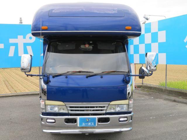 「その他」「エルフトラック」「トラック」「和歌山県」の中古車28