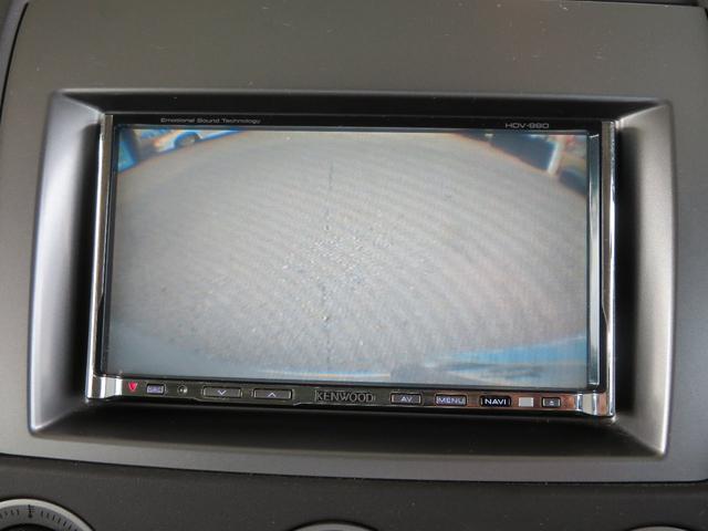 「マツダ」「MPV」「ミニバン・ワンボックス」「和歌山県」の中古車4