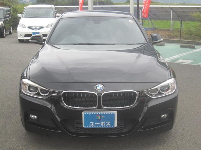 「BMW」「BMW」「セダン」「和歌山県」の中古車2