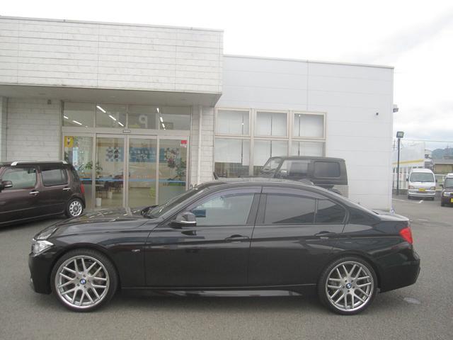 「BMW」「BMW」「セダン」「和歌山県」の中古車5