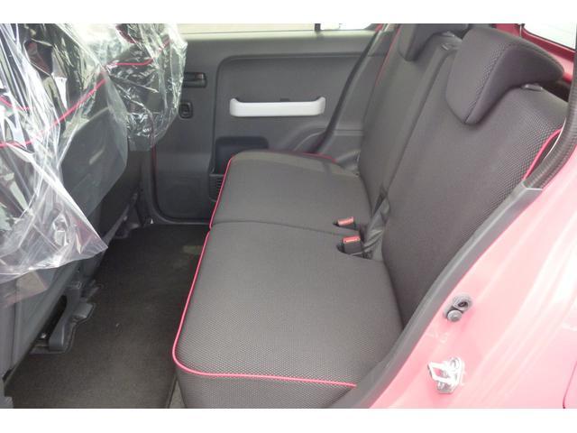 「スズキ」「ハスラー」「コンパクトカー」「和歌山県」の中古車10