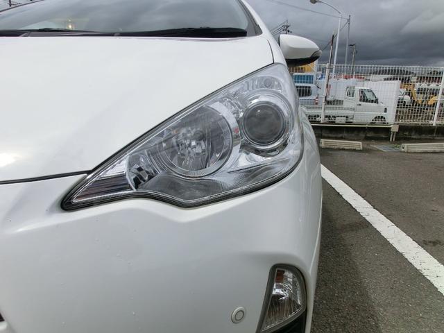 S ★人気のハイブリッド車 ETC付★(11枚目)