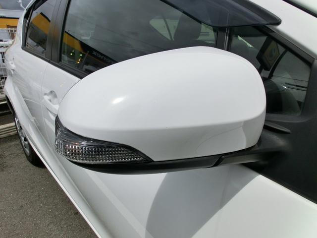 S ★人気のハイブリッド車 ETC付★(15枚目)