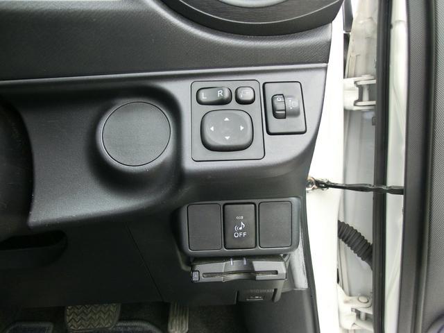 S ★人気のハイブリッド車 ETC付★(20枚目)