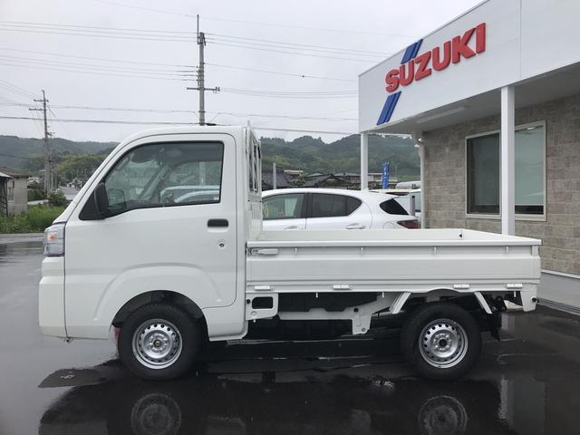 「ダイハツ」「ハイゼットトラック」「トラック」「和歌山県」の中古車9