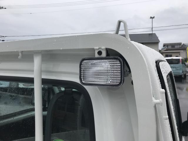「ダイハツ」「ハイゼットトラック」「トラック」「和歌山県」の中古車20