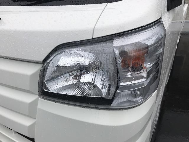「ダイハツ」「ハイゼットトラック」「トラック」「和歌山県」の中古車25
