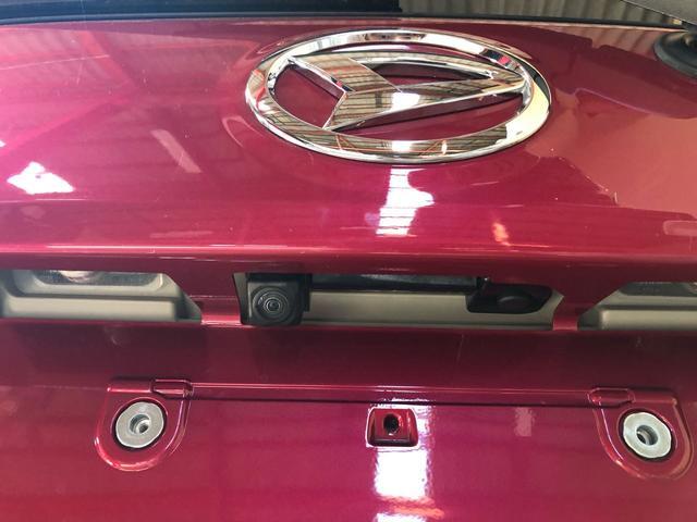 「ダイハツ」「ブーン」「コンパクトカー」「和歌山県」の中古車42
